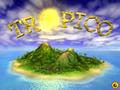 Thumbnail for version as of 02:03, September 25, 2009