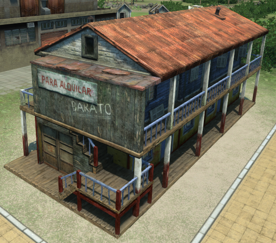 File:Bunkhouse.png