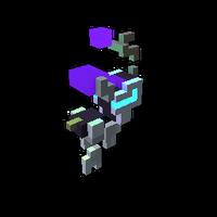 Class Gem Key Fragment