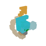 Hub Portal