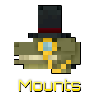 Mounts icon.png