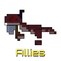 Allies icon.png