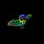 Viridescent Hummingbird small
