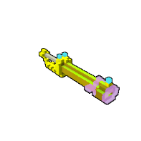 Aureon Artillery