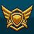 Mastery Points