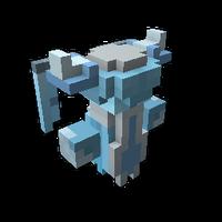 Level 10 Ice Sage