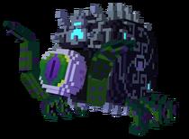 Shadow Nautilus
