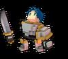 Ui class knight