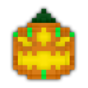Enemy Pumpkin Floateye