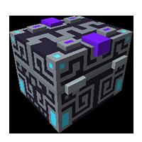Everdark Vault