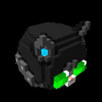 Gadget Cat