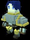 Knight level 10