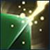 Icon lasermancy