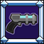 Styles Gun Gem