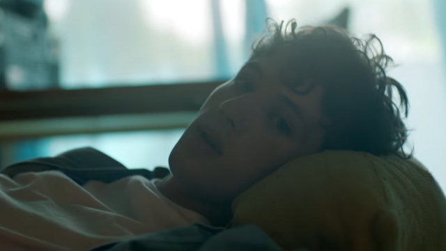 File:TroyeAlessiaWildScreencap15.png