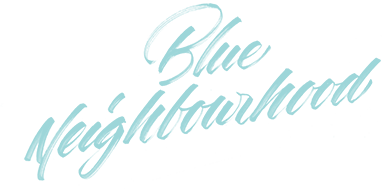 File:BlueNeighbourhoodLogo2.png