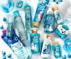 File:Bath and body works.jpeg