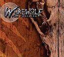 Werewolf: the Forsaken