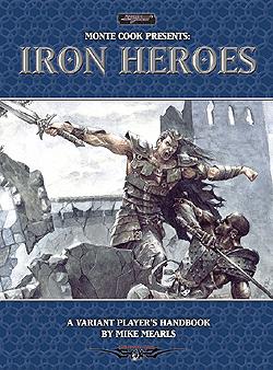 Iron heroes.jpg