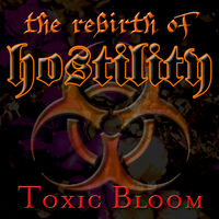 Toxicbloom-lg