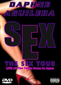 Sextour