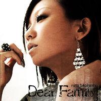 22 - Dear Family