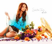 09 - Sensitive Touch