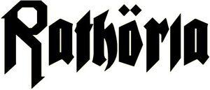 Rathoria Logo