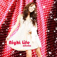 06 - Night Life
