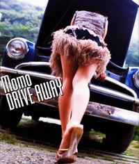 03 - DRIVE AWAY2