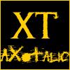 Axotalic