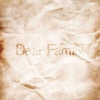 20 - Dear Family copy