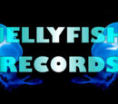 Jellyfish Records
