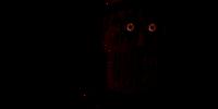 Nightmare Lockjaw
