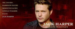 Jack Harper