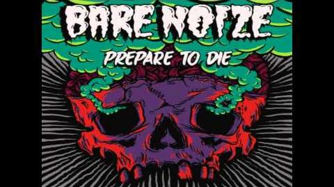 Thumbnail for version as of 04:47, May 29, 2013