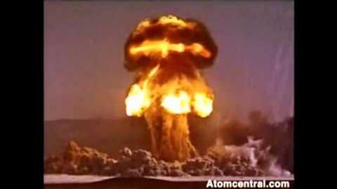 Pantera - Electric Funeral (Music Video)