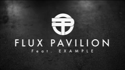 Flux Pavilion - Daydreamer feat