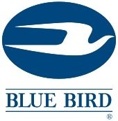 File:Blue Bird Logo.jpg