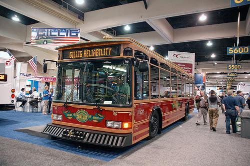 File:Gillig Trolley Replica.jpg