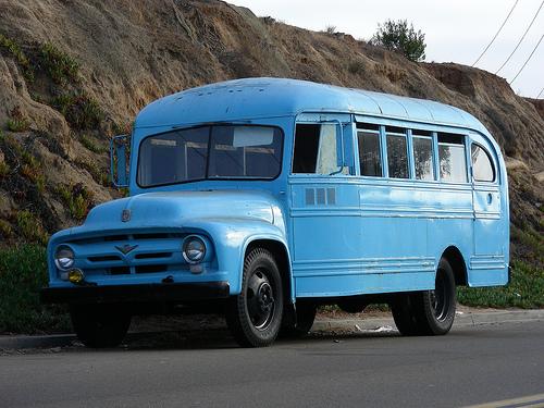 File:Ford B-Series Blue.jpg