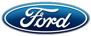 File:Ford Logo.jpg