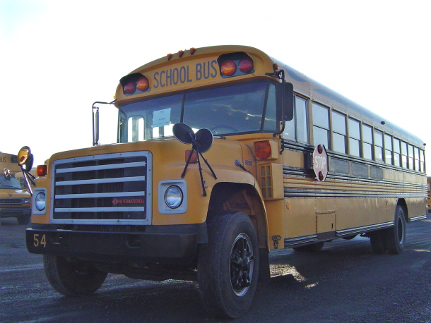 File:International S-Series Schoolmaster.jpg