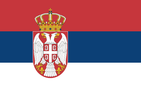 File:Serbian-flag-graphic.png