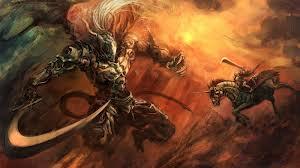 File:Demon Rider.jpg