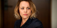 The Western Book of the Dead