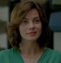 Maggie Hart 2012