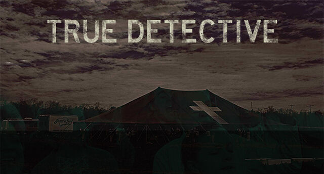 File:True-Detective-Wikia Slider Series.jpg