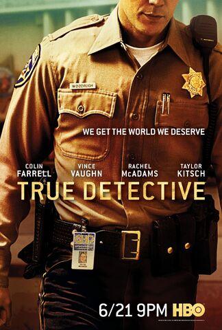 File:True Detective Season 2 poster 3.jpg