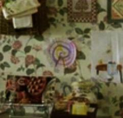 File:True-Detective-Wikia S01-E01 Clue Spiral Hart-Kids 01.jpg